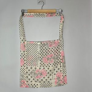 Free People Shopping Bag Tote Reusable